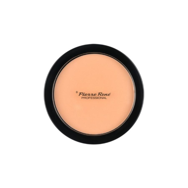 pierre rene compact powder 3 shades
