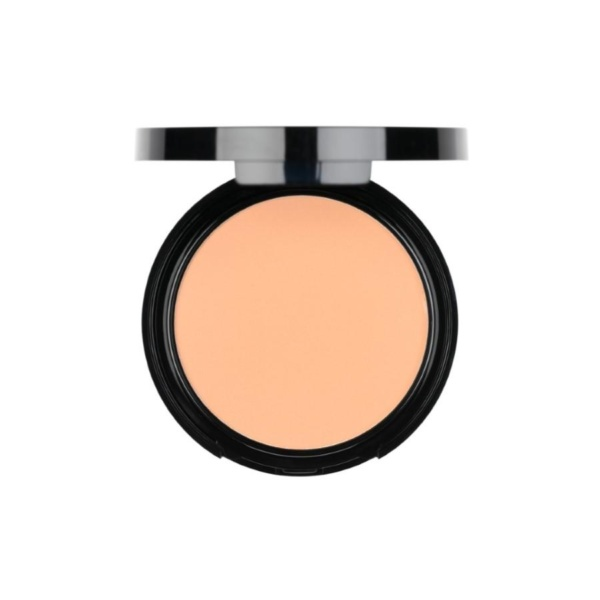 Pierre Rene Compact Powder 3 Shades 2
