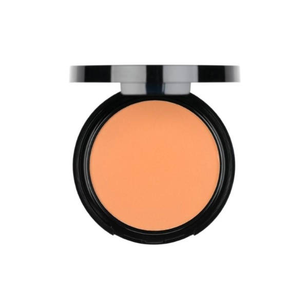 Pierre Rene Compact Powder 3 Shades 4