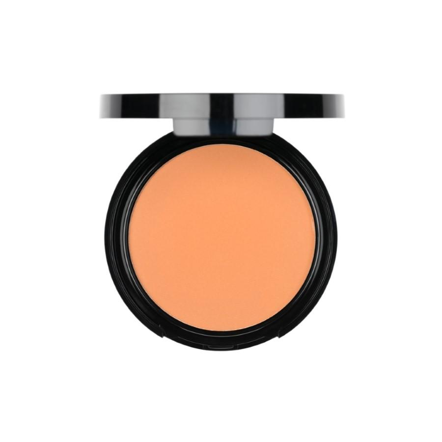 Pierre Rene Compact Powder 3 Shades 3