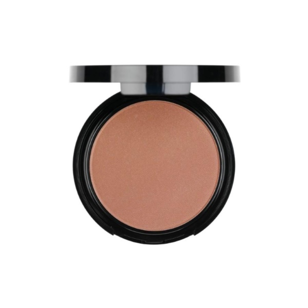 Pierre Rene Compact Powder 3 Shades 8
