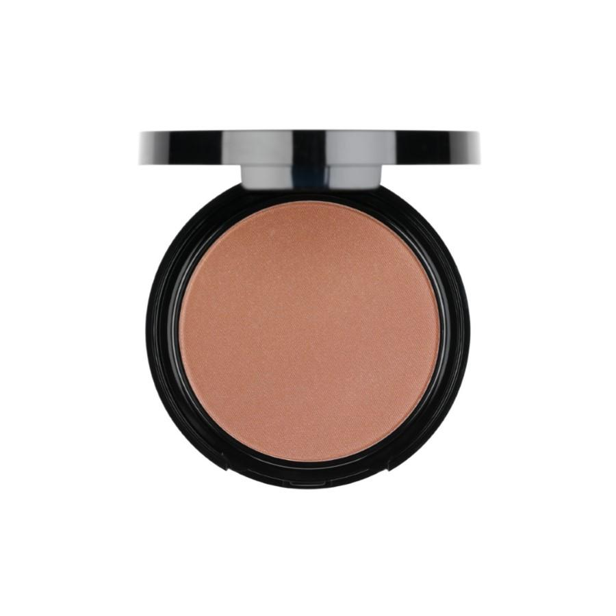 Pierre Rene Compact Powder 3 Shades 7