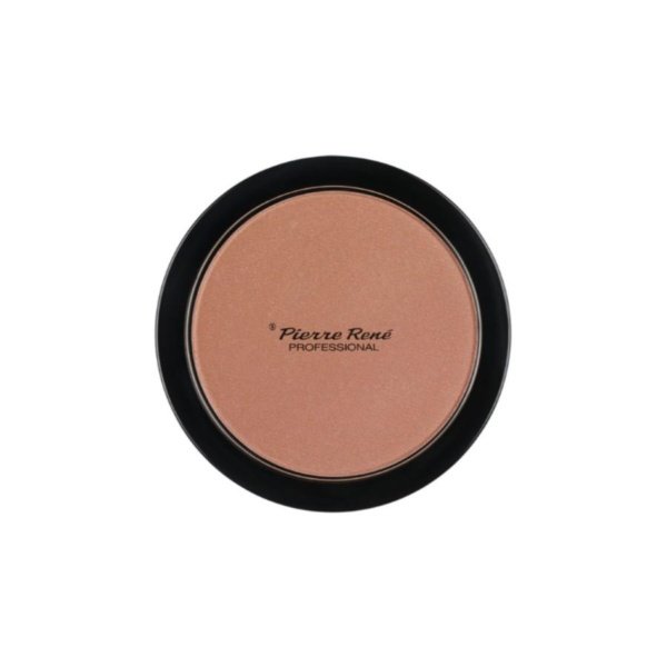 Pierre Rene Compact Powder 3 Shades 6