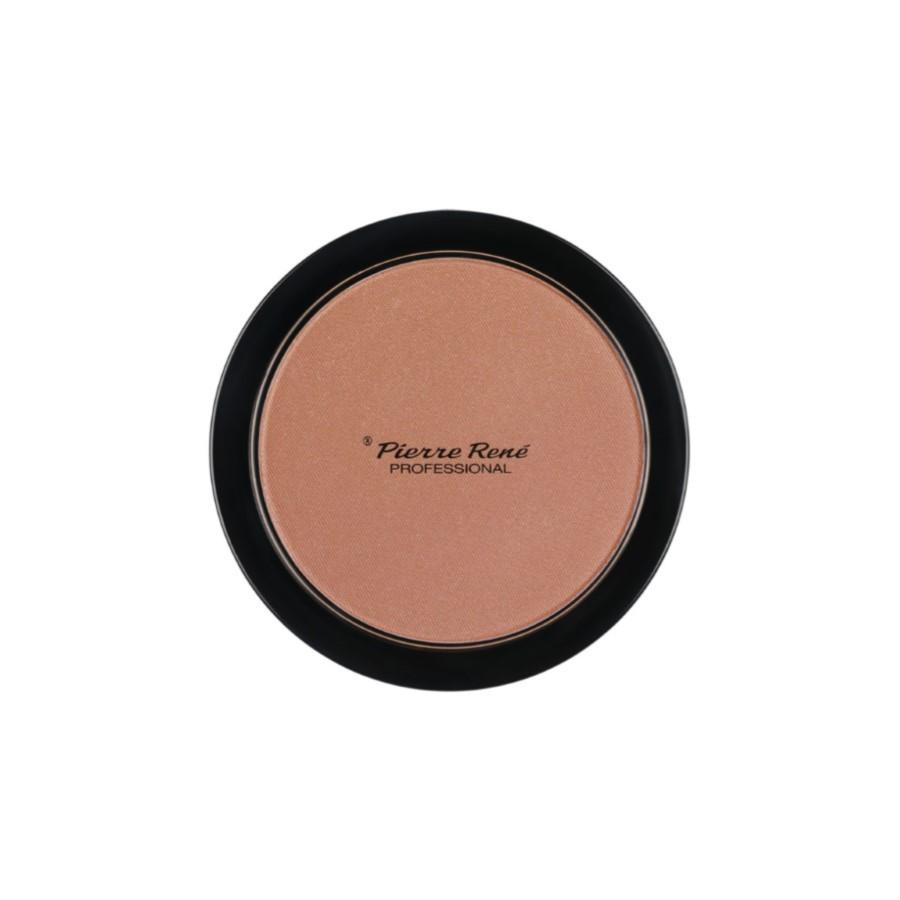 Pierre Rene Compact Powder 3 Shades 5