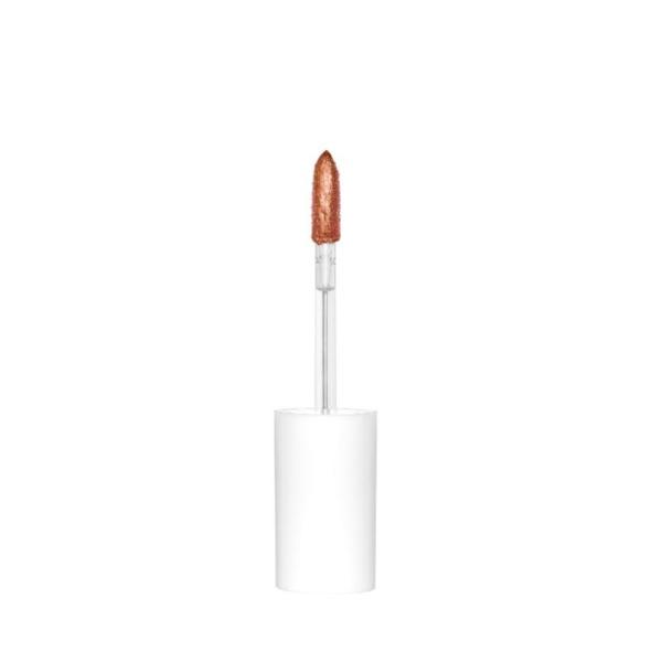 Lip gloss Metallic Eye and Lip Topper 2