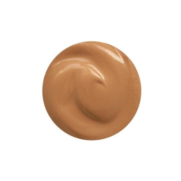 Ideal Mat Foundation Long Lasting Makeup 30 ml 6