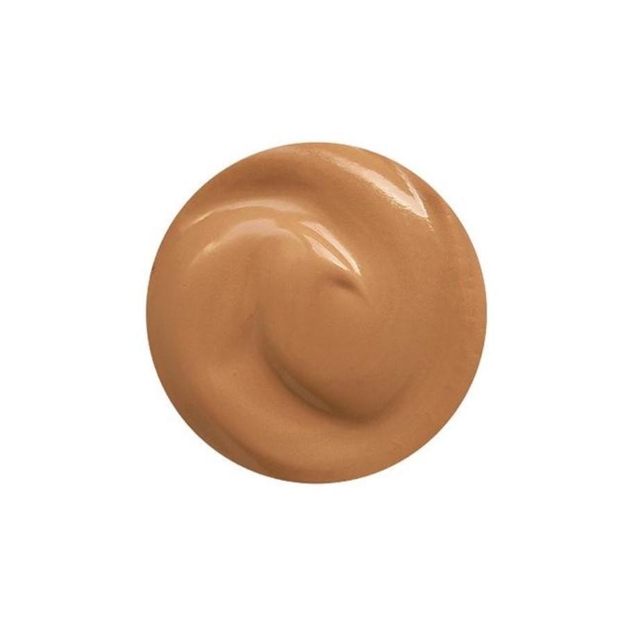 Ideal Mat Foundation Long Lasting Makeup 30 ml 5