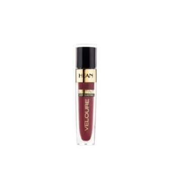 hean veloure matte lip tint 6 ml