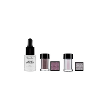liquid primer bundle