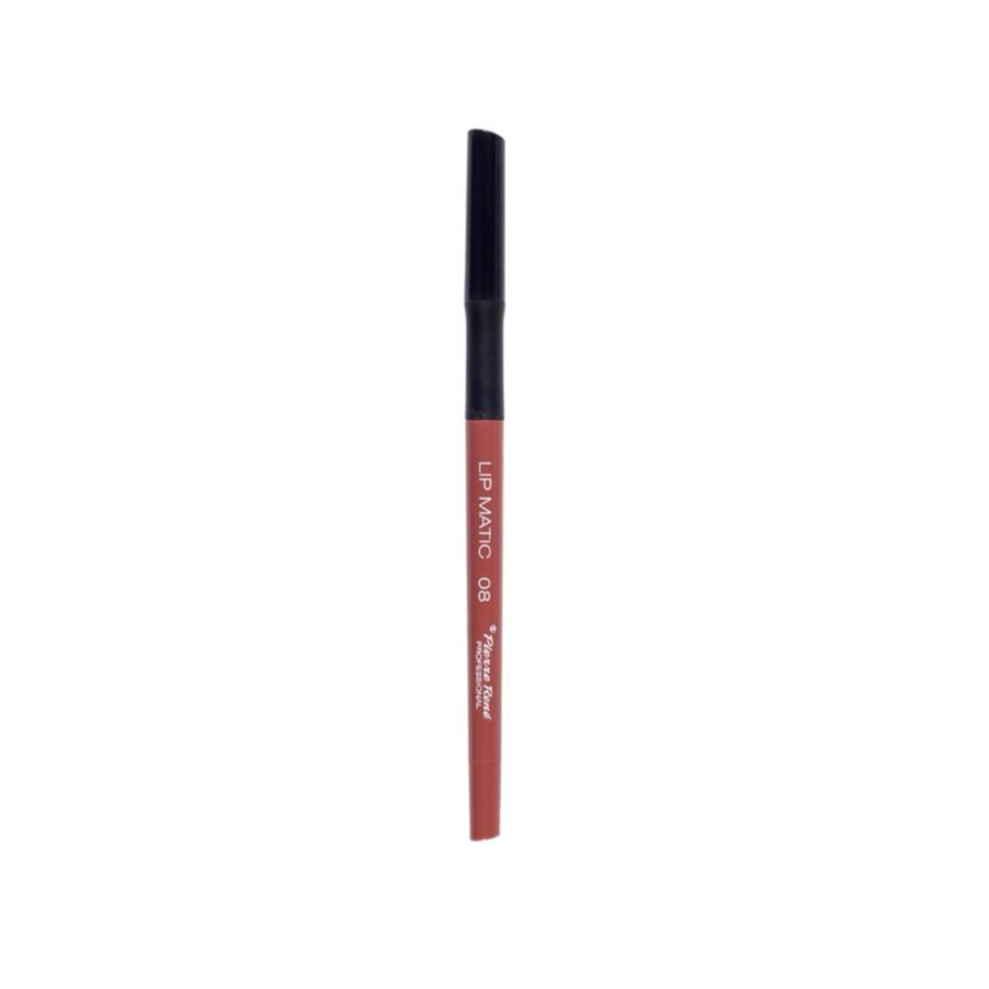 Automatic Lip Pencils 11