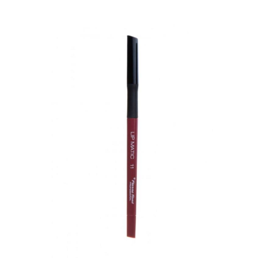 Automatic Lip Pencils 15
