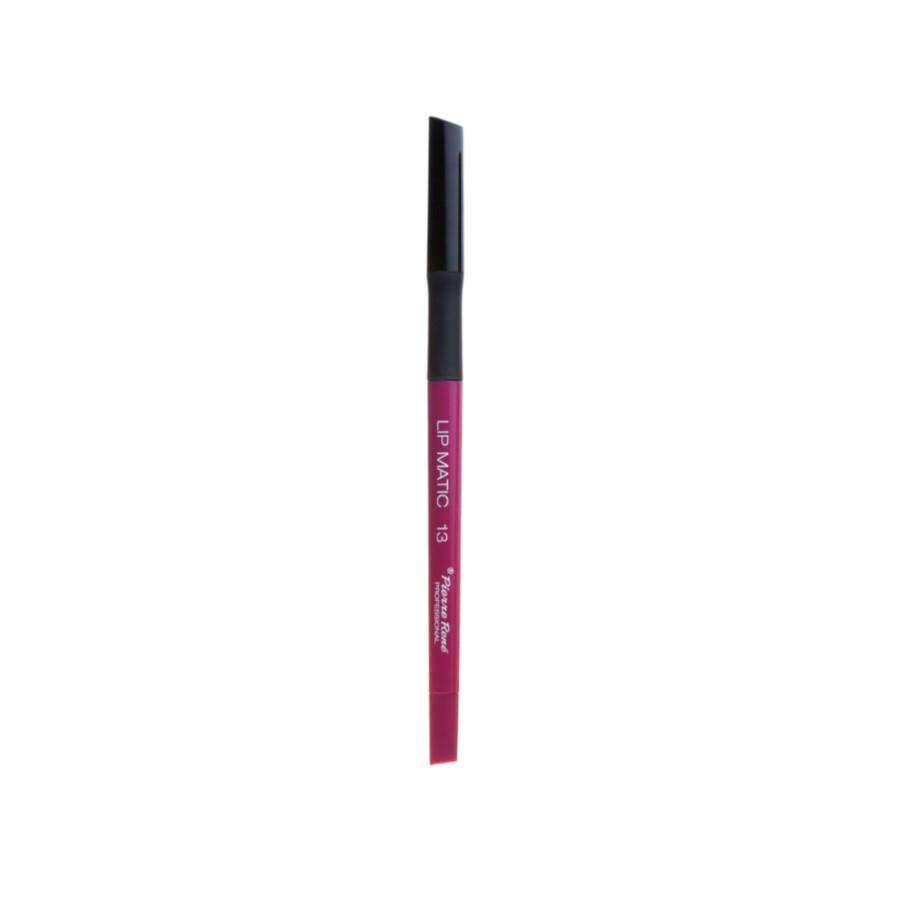 Automatic Lip Pencils 19