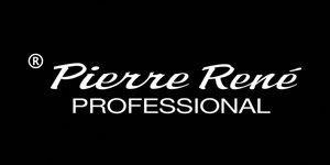 PR-PROFESSIONAL-logo-b-vOK_300px