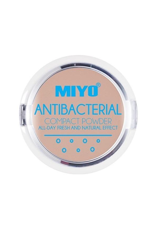 MIYO Antibacterial Powder