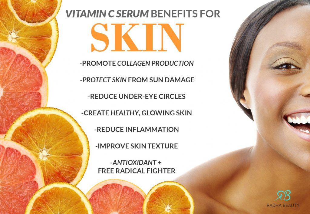 8% Vitamin C Skin Boost Serum 2