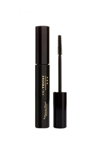 pierre rene hi tech mascara