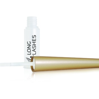 long 4 lashes serum
