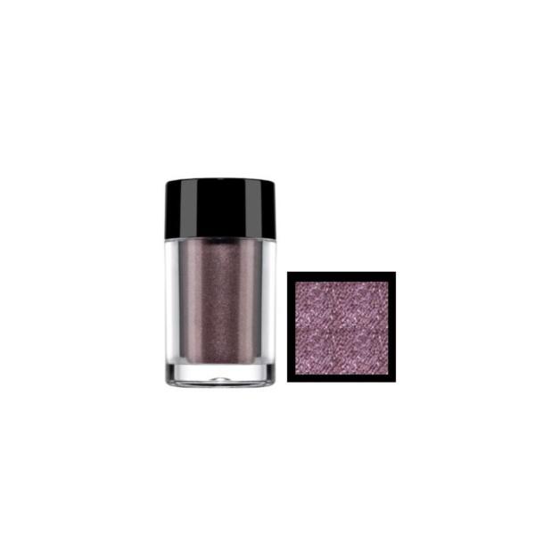 pierre rene pure pigment loose powder 5 g