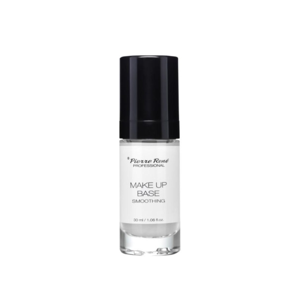 pierre rene smoothing primer 30 ml