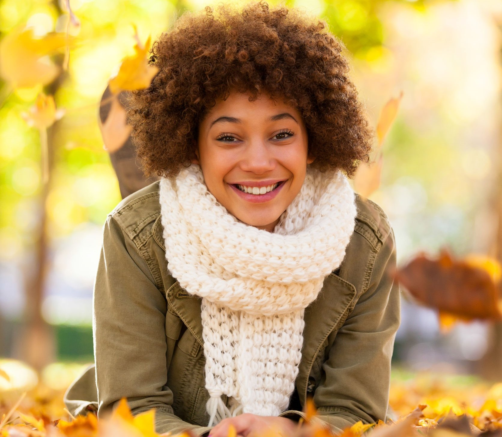 7 Skin care Survival Guide Tips for the changing season!