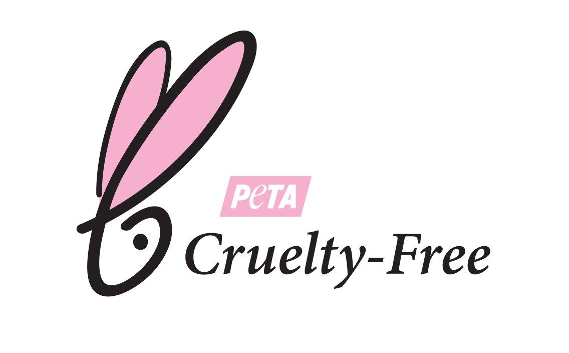 Stop Animal Testing Cosumetics & Its Alternatives