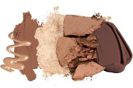 Right Foundation Shade Match For You