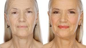 Makeup Tips for Mature Skin:  Look Fresh and Youthful