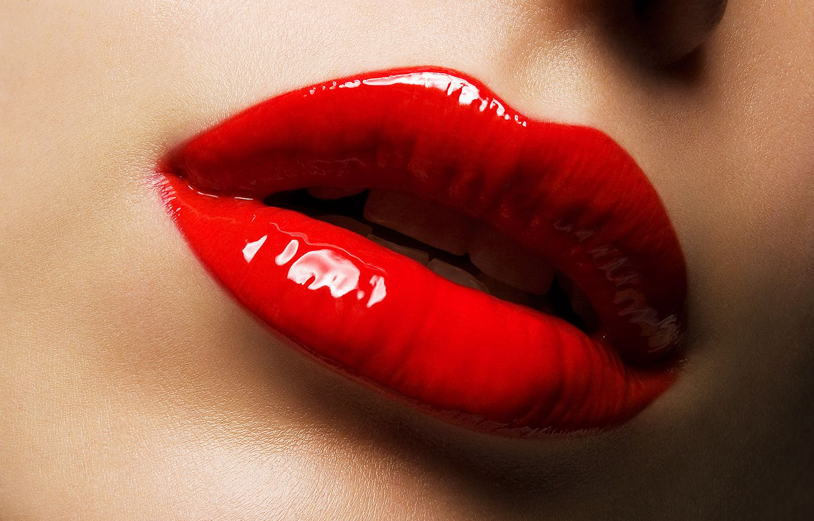 9 Lip Secrets Revealed