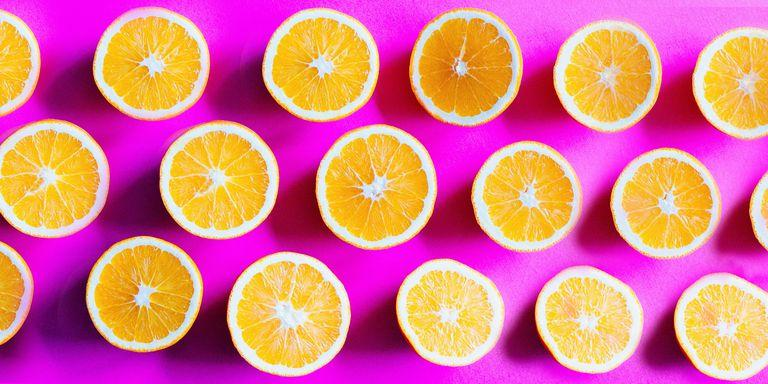 Vitamin C – holy grail ingredient in skincare!