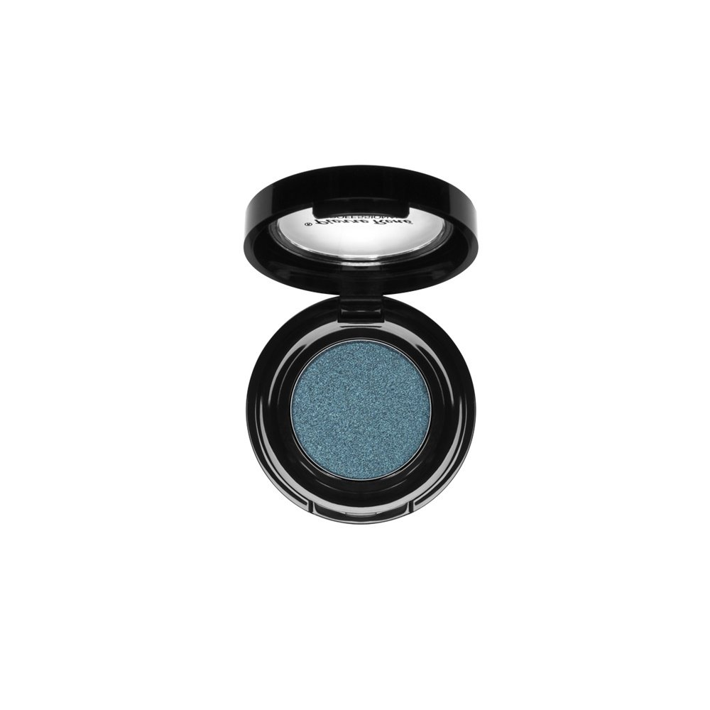Pierre Rene Single Eyeshadow 12