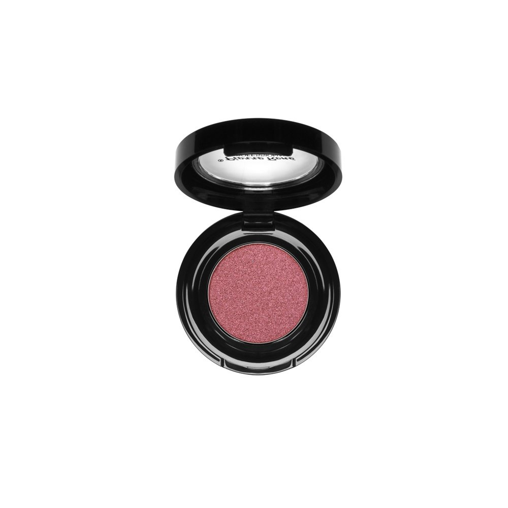 Pierre Rene Single Eyeshadow 10