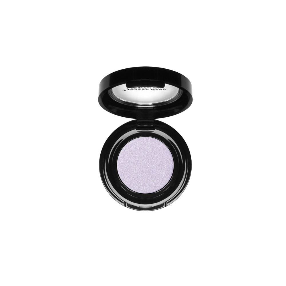 Pierre Rene Single Eyeshadow 8