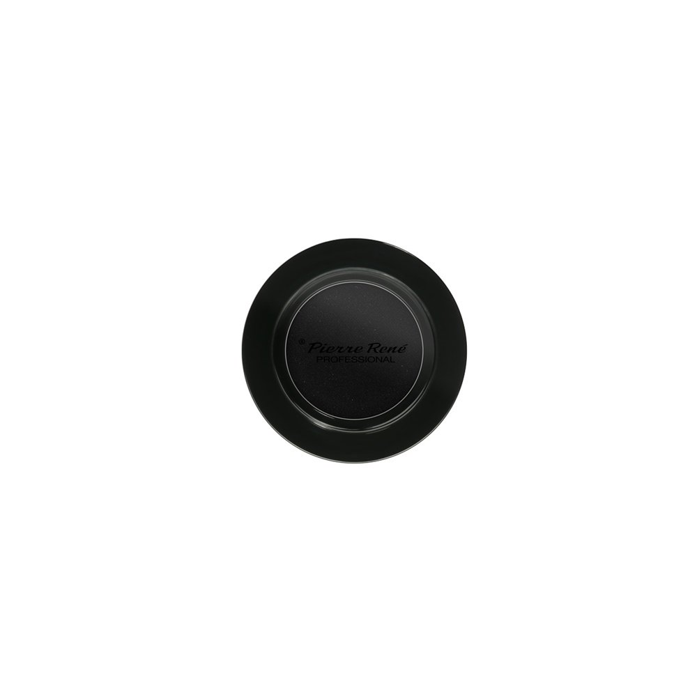 Pierre Rene Single Eyeshadow 5