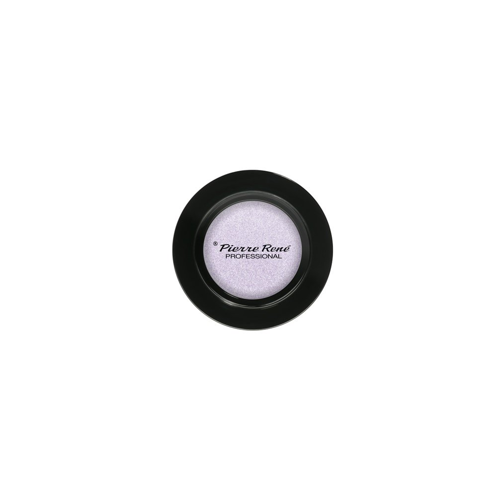 Pierre Rene Single Eyeshadow 1