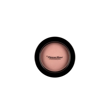 pierre rene 4 powder blush