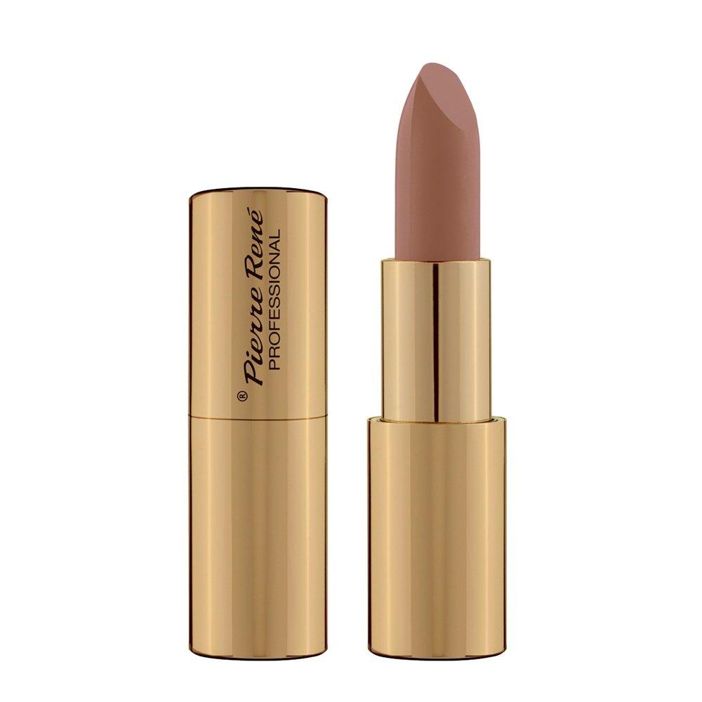 Pierre Rene Royal Mat Lipstick 5