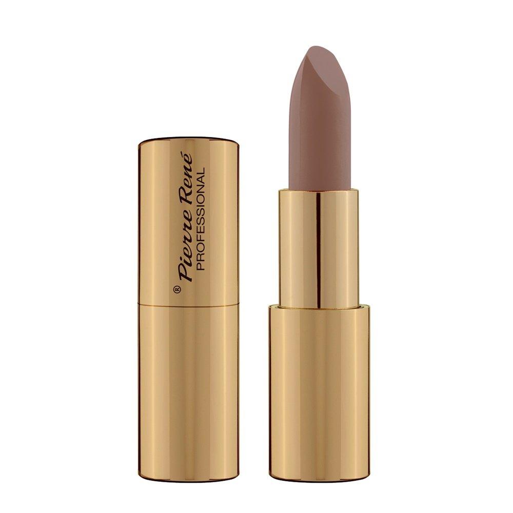 Pierre Rene Royal Mat Lipstick 3