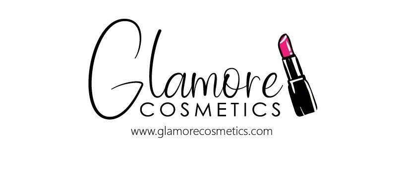 Glamore Cosmetics 31
