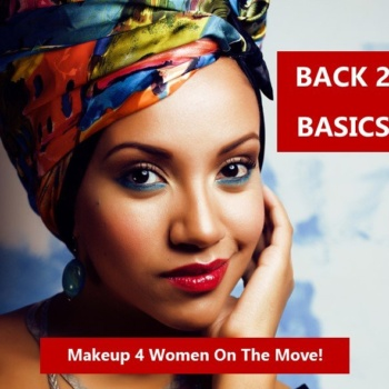 back 2 basics january workshop