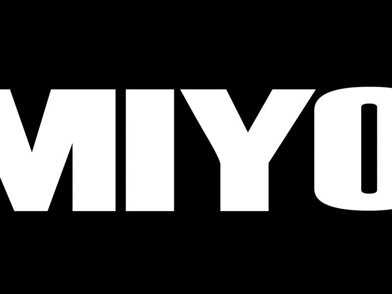 7 Quality MIYO MakeUp At Affordable Prices