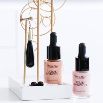 Glamore Cosmetics 9
